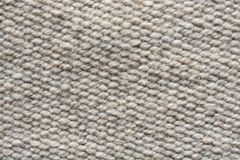 Fabric background with certain texture pattern Royalty Free Stock Photos