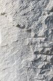 Stone background with certain texture pattern Royalty Free Stock Photography