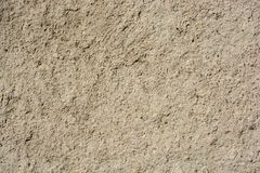 Stone background with certain texture pattern Royalty Free Stock Images