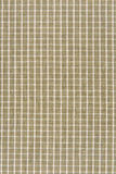 Background of checkered textile fabric Royalty Free Stock Images