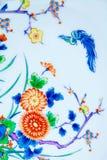 Background cherry. Background sakura swan nature easts stock photos
