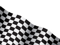 Background from chess Stock Image