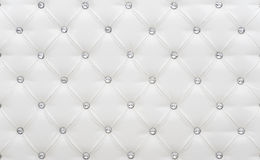 Background Chesterfield. Background from skin in style Chesterfield Royalty Free Stock Images
