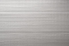Background of Chinese paper drawing. Royalty Free Stock Photos