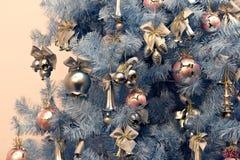 background christmas στοκ φωτογραφία με δικαίωμα ελεύθερης χρήσης