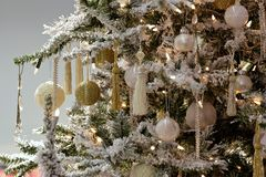 background christmas στοκ εικόνα με δικαίωμα ελεύθερης χρήσης