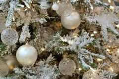 background christmas στοκ φωτογραφίες με δικαίωμα ελεύθερης χρήσης