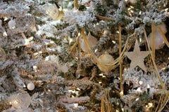 background christmas στοκ εικόνα