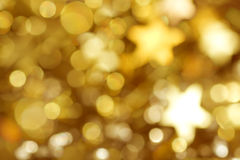 Background for christmas Royalty Free Stock Image