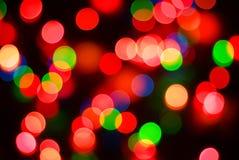 background christmas στοκ φωτογραφίες