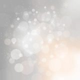 Background Christmas6 Royalty Free Stock Photo