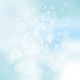 Background Christmas7 Royalty Free Stock Photos
