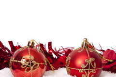 Background christmas. Background decoration feast of the Nativity Christmas Royalty Free Stock Images