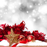 Background christmas Stock Photos