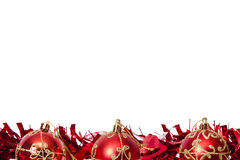 Background christmas Royalty Free Stock Image
