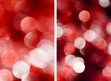 background christmas red στοκ εικόνες