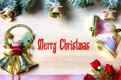 Background Christmas Stock Images