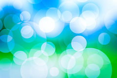 Background circle. Abstract background circle Bokeh blurred Royalty Free Stock Photography