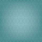 Background with circles pattern Stock Photos