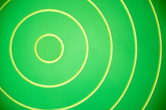 Background with circles reminiscent Royalty Free Stock Photos