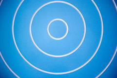 Background with circles reminiscent Stock Photos