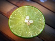 Background, Citrus, Close-up Stock Photography