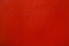 Background classic red color leather texture. For your backdrop, with copy space stock images
