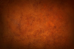 Background of Clay Royalty Free Stock Image
