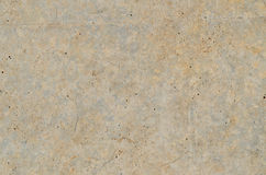 Background of clean concrete Stock Image