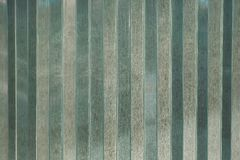 Background.closeup PVC strip curtain or plastic strip doors or background image that is blocking the room. This can be used as a business card background and royalty free stock photography