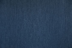 Background Of a Clothes Blue Royalty Free Stock Image