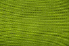 Background Of a Clothes Green Stock Photo