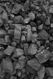 Background of coal Stock Photos