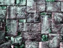Background of Cobblestones Royalty Free Stock Image