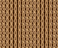 Background from coffee grains. Vector background from coffee grains Royalty Free Stock Photography