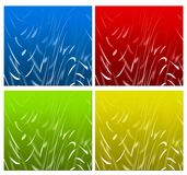 BACKGROUND COLLECTION Royalty Free Stock Photo