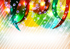 Background color Royalty Free Stock Image