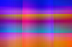Background Color 304 Royalty Free Stock Photo