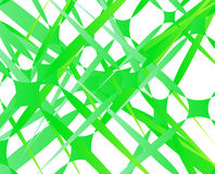 Background Color 86 Stock Photo