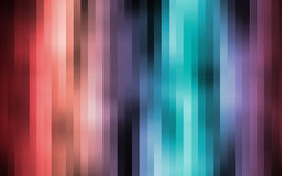 Background color full spectrum photoshop Stock Photos