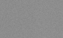 Background color with gradient and grain, sound effect. Distress overlay texture . Grainy gradient background - Image stock image