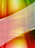 Background with color pattern Royalty Free Stock Images
