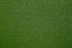 Background of color textile texture Stock Photo