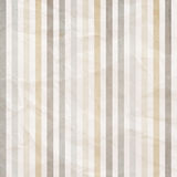 background with colored brown, grey, whi royalty free stock images