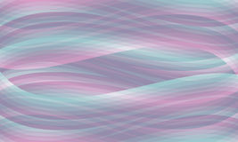 Background with colored lines Stock Photo