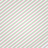Background with colored pinstripe Stock Photos