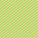 Background with colored pinstripe Stock Photography