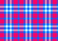 Background of colored squares Royalty Free Stock Photo