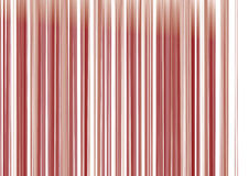 Background with colored stripes. Graphic geometric background with colored stripes royalty free illustration