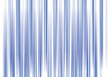 Background with colored stripes. Graphic geometric background with colored stripes Royalty Free Stock Photos